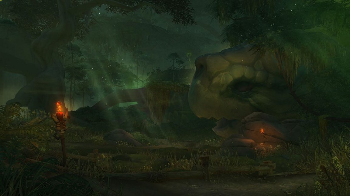 world_of_warcraft_battle_for_azerolth_ZANDALAR (1)