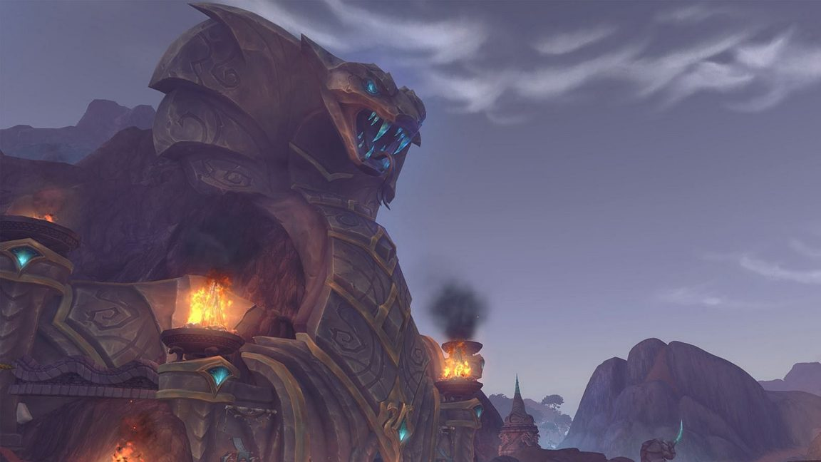 world_of_warcraft_battle_for_azerolth_ZANDALAR (2)