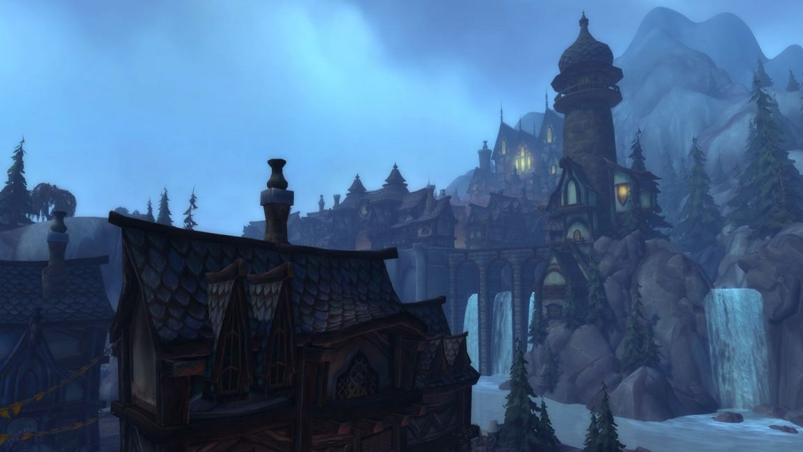 world_of_warcraft_battle_for_azeroth_uncharted_isles (3)