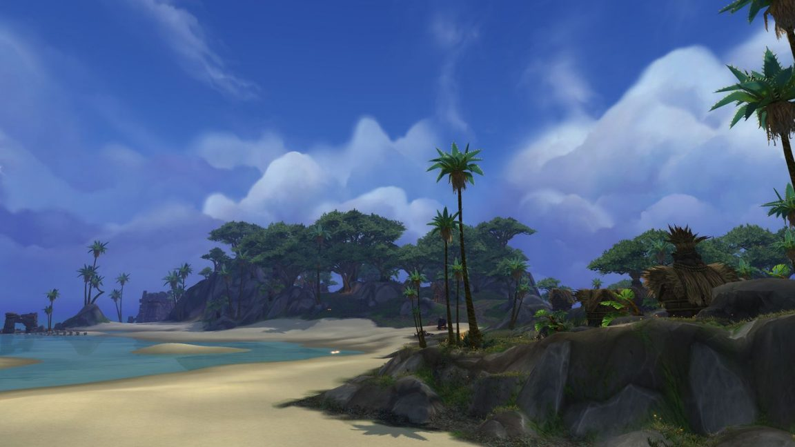 world_of_warcraft_battle_for_azeroth_uncharted_isles (4)