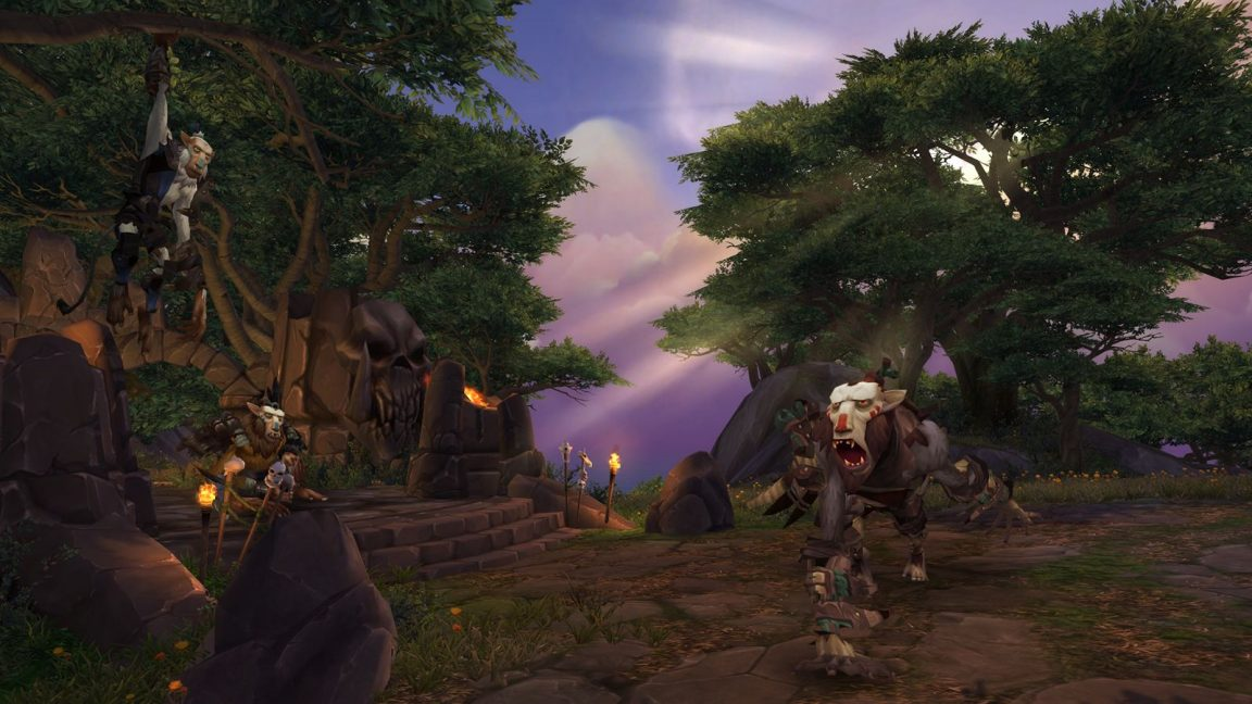 world_of_warcraft_battle_for_azeroth_uncharted_isles (5)