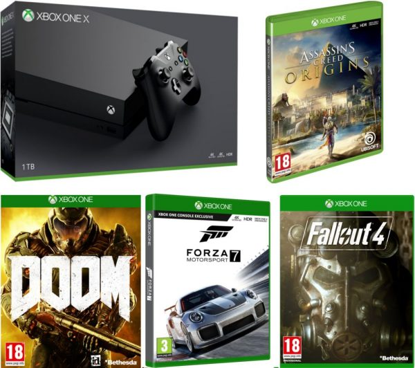 xbox-one-x-black-friday-deal