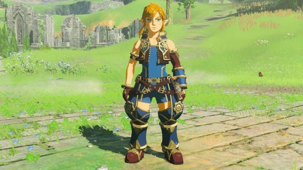zelda_breath_of_the_wild_rex_outfit