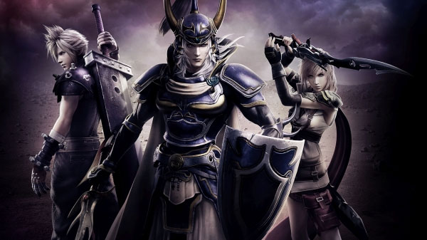 Dissidia-Final_Fantasy-header