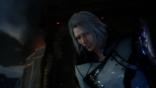 Final Fantasy 15 Ignis 3