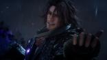 Final Fantasy 15 Ignis 4