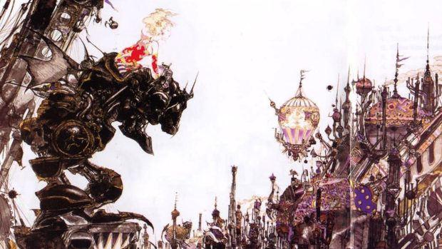 Final-Fantasy-VI-620x349