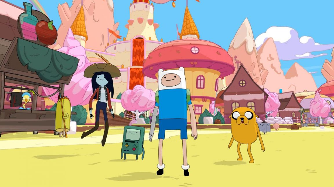 adventure_time_pirates_of_the_enchiridion (1)