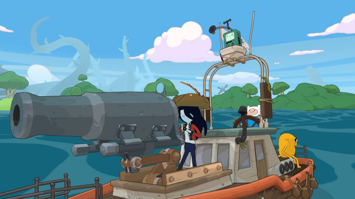 adventure_time_pirates_of_the_enchiridion (4)