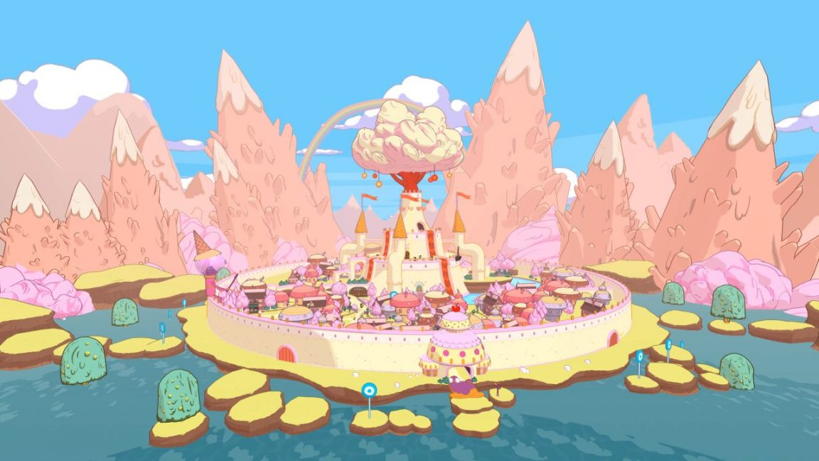 adventure_time_pirates_of_the_enchiridion (7)