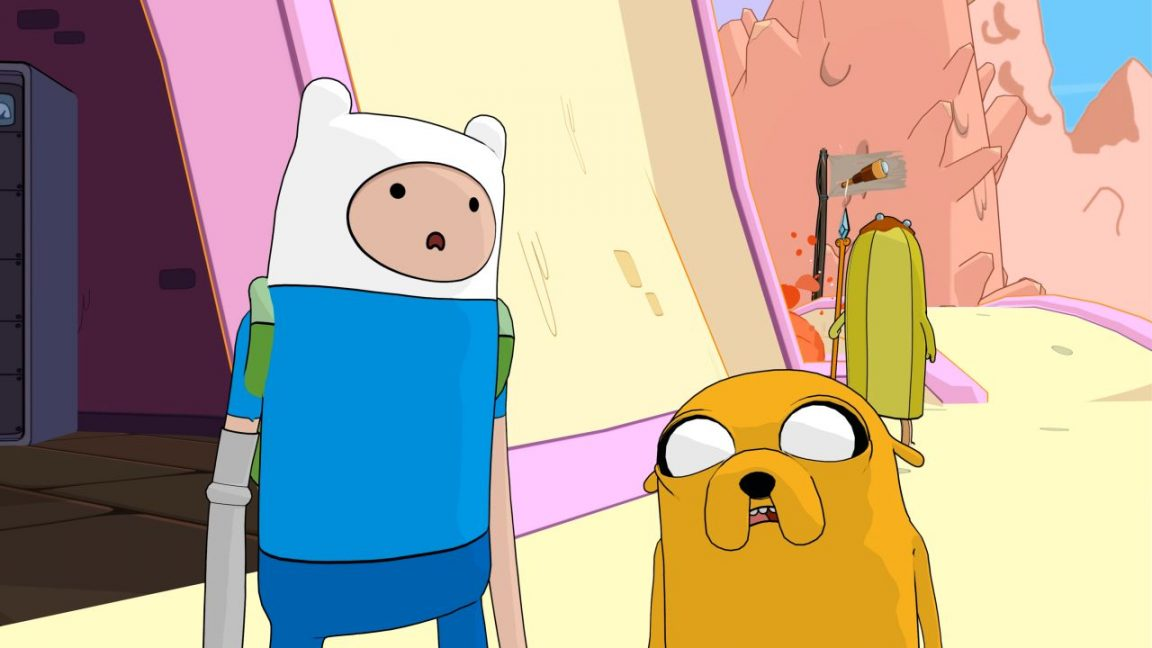adventure_time_pirates_of_the_enchiridion (8)