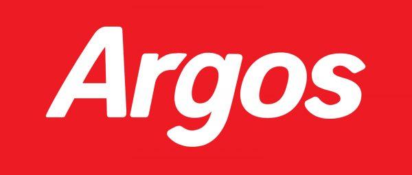 argos boxing day games deals