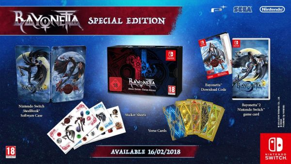 bayonetta_2_special_edition_switch