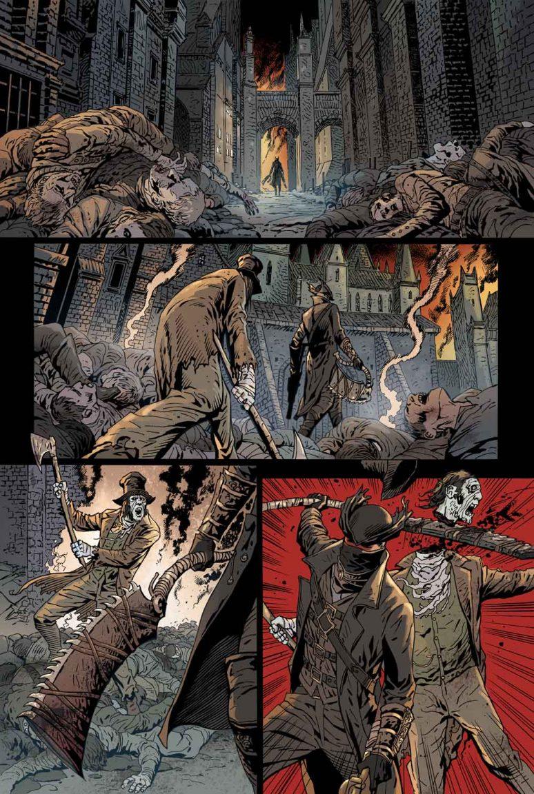 bloodborne_comic_art (1)