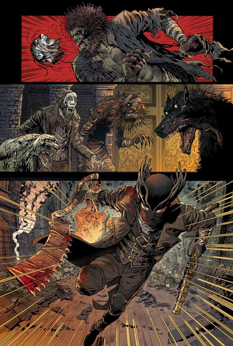 bloodborne_comic_art (2)