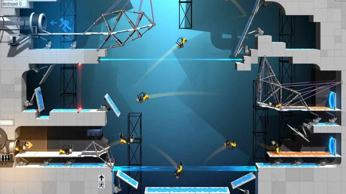 bridge_constructor_portal (1)