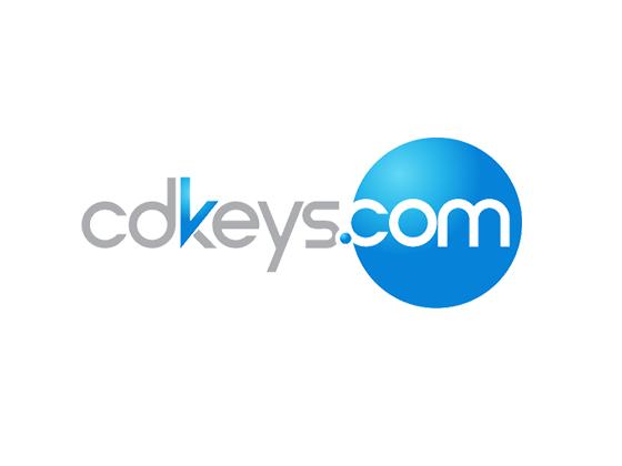 cdkeys boxing day games deals