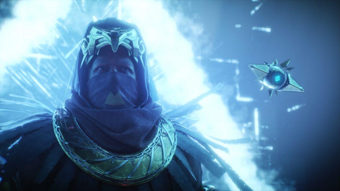 destiny_2_curse_of_osiris_characters (3)