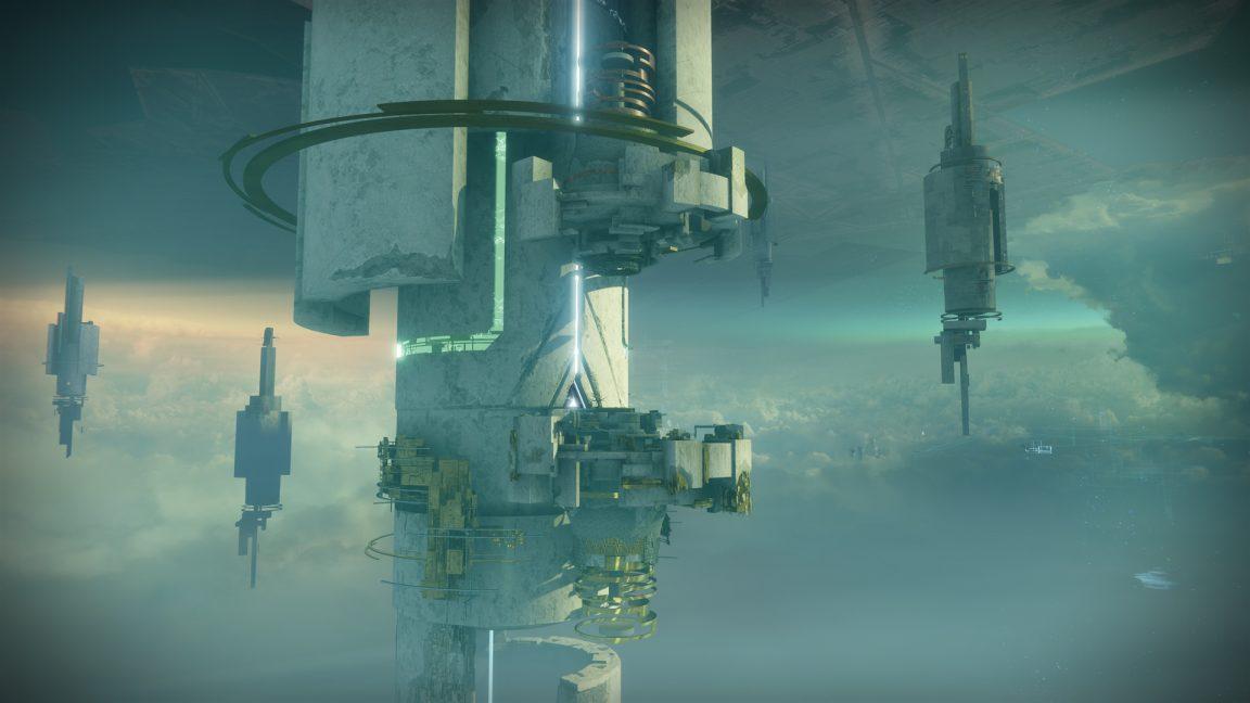 destiny_2_curse_of_osiris_infinite_forest (18)