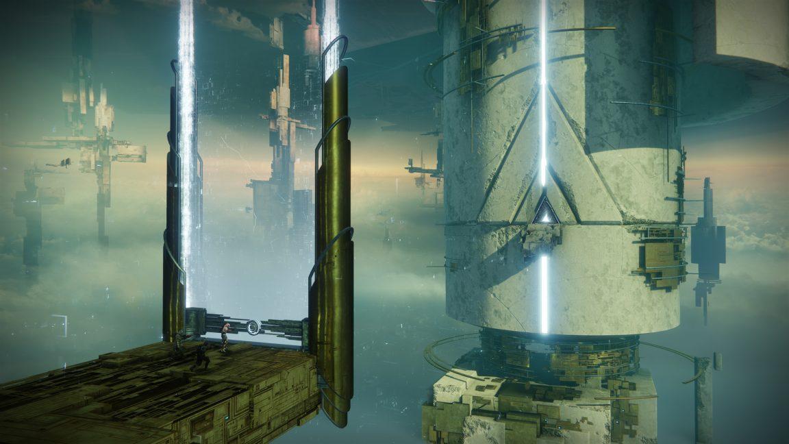 destiny_2_curse_of_osiris_infinite_forest (6)