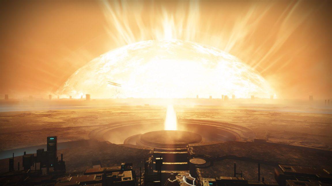 destiny_2_curse_of_osiris_mercury (1)