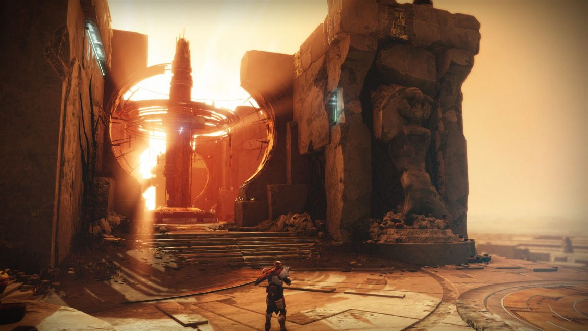 destiny_2_curse_of_osiris_mercury (17)