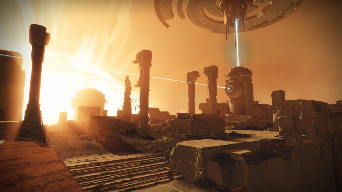 destiny_2_curse_of_osiris_mercury (18)
