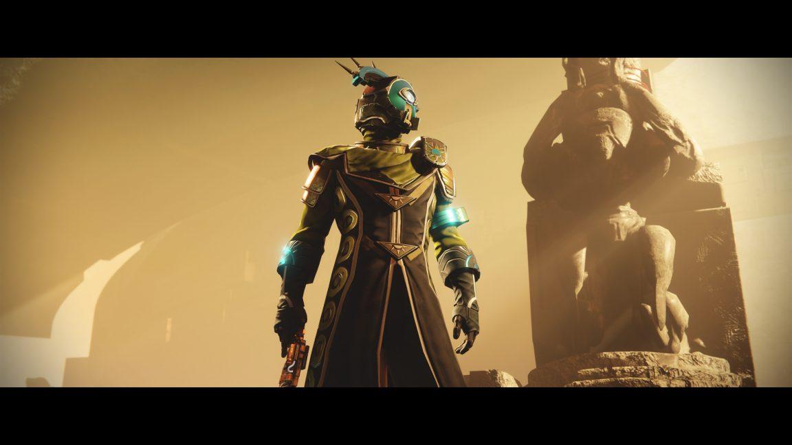 destiny_2_curse_of_osiris_story (12)