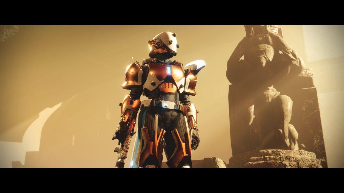 destiny_2_curse_of_osiris_story (13)