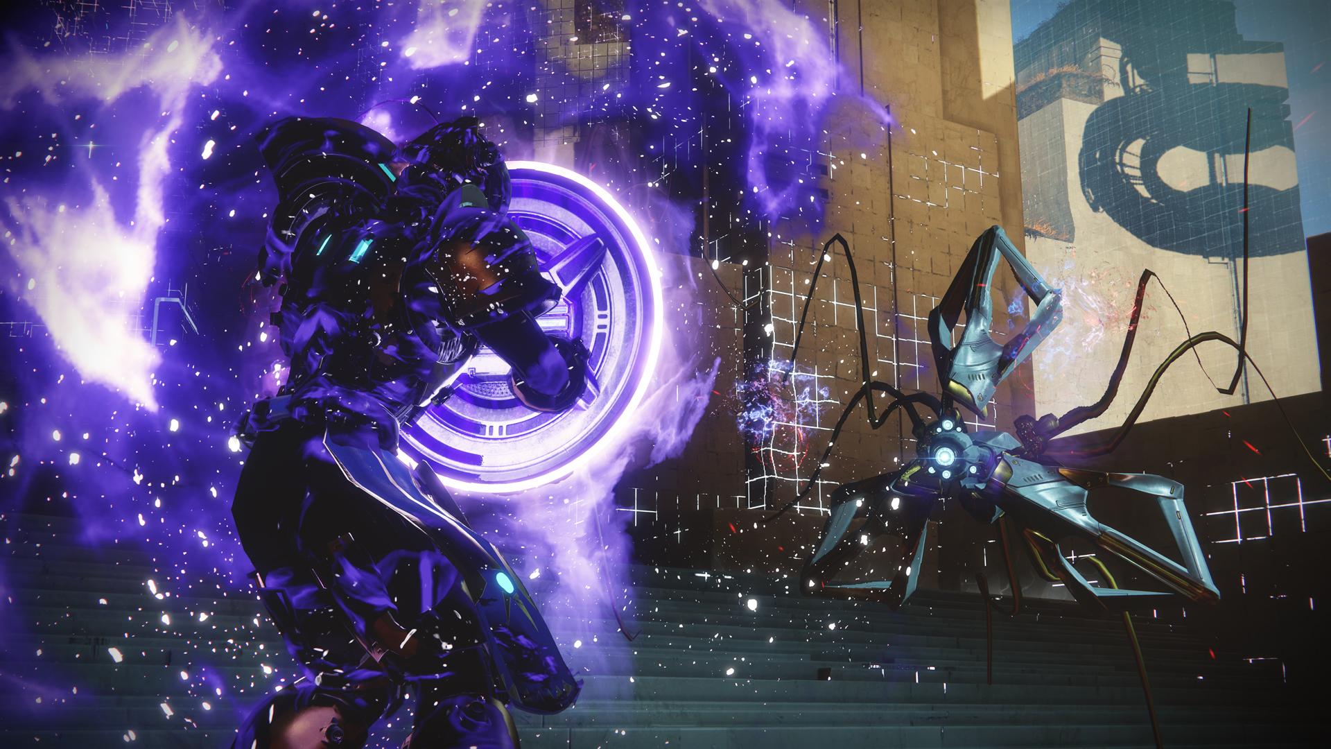 destiny_2_curse_of_osiris_strike_a_garden_world (2)