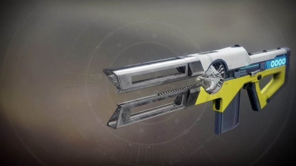destiny_2_prometheus_lens_exotic_pulse_rifle