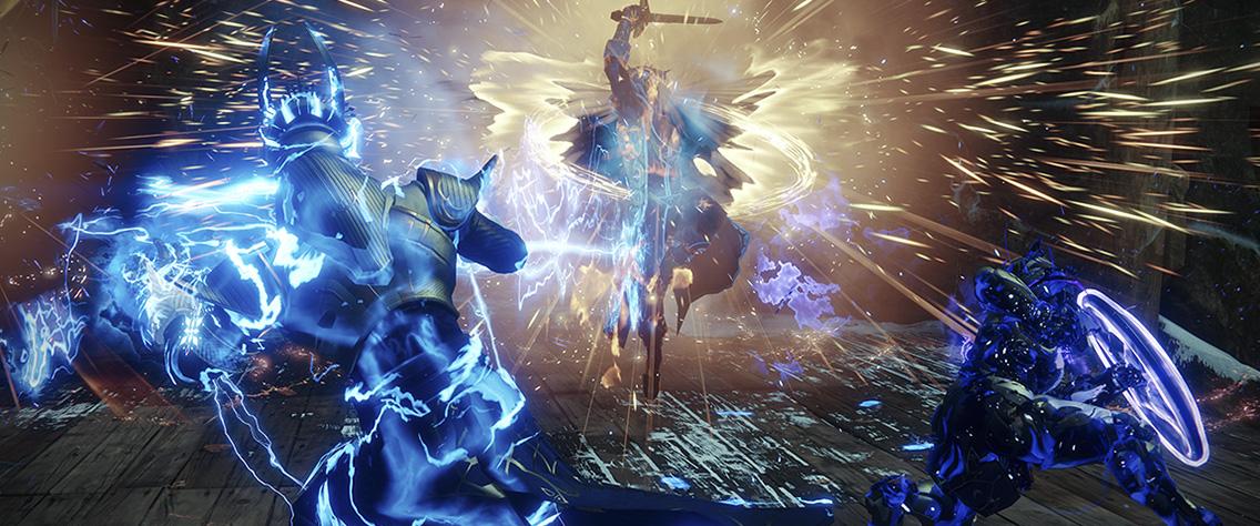 destiny_2_the_dawning_2017 (5)