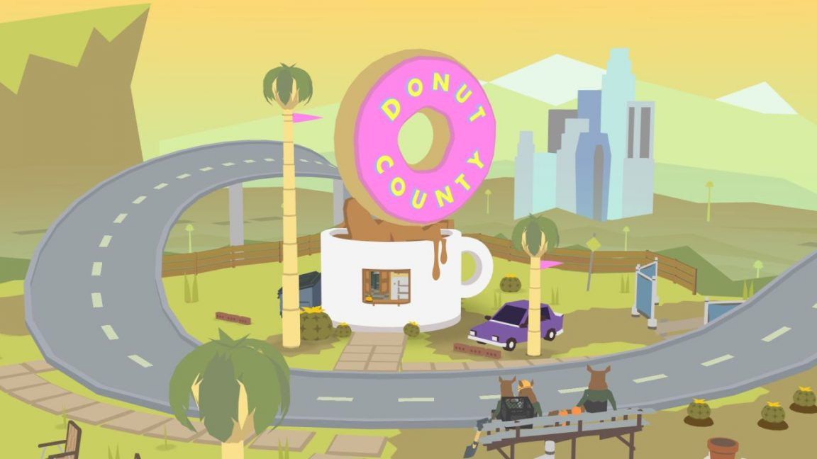 donut_county (15)