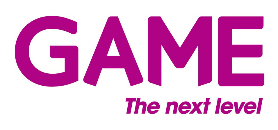 game boxing day games deals