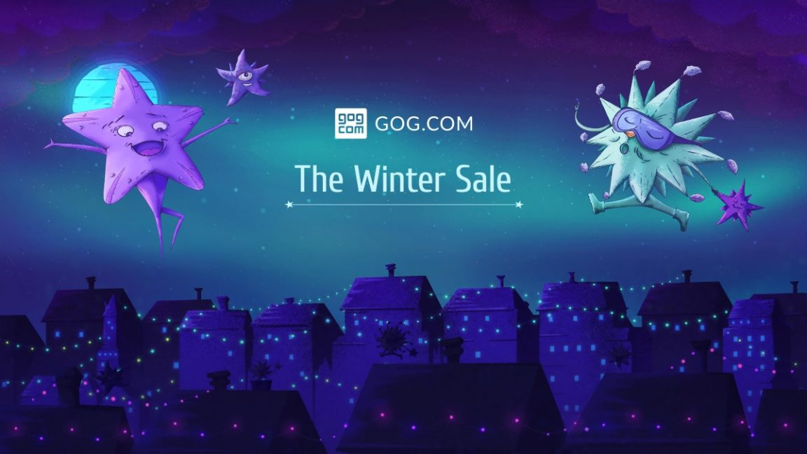 gog.com_winter_sale