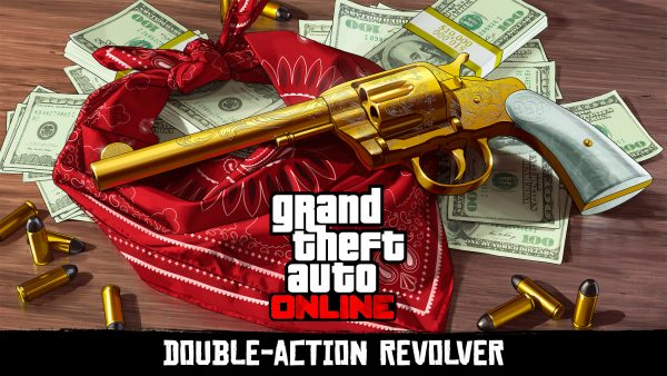 gta_online_red_dead_redemption_2_revolver