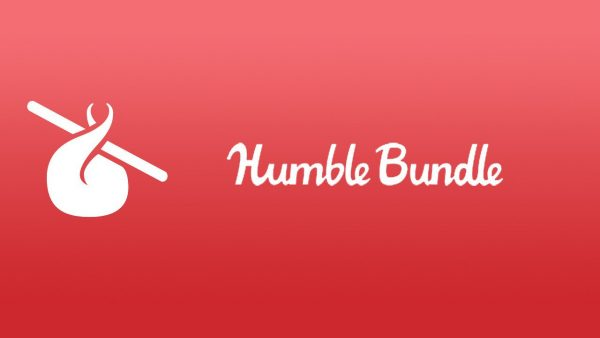 humble bundle boxing day games deals