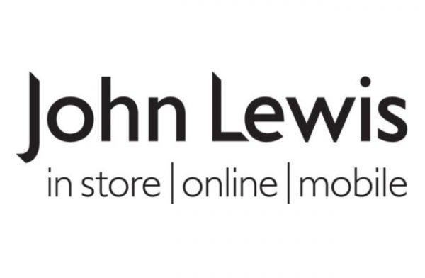 john lewis boxing day games deals