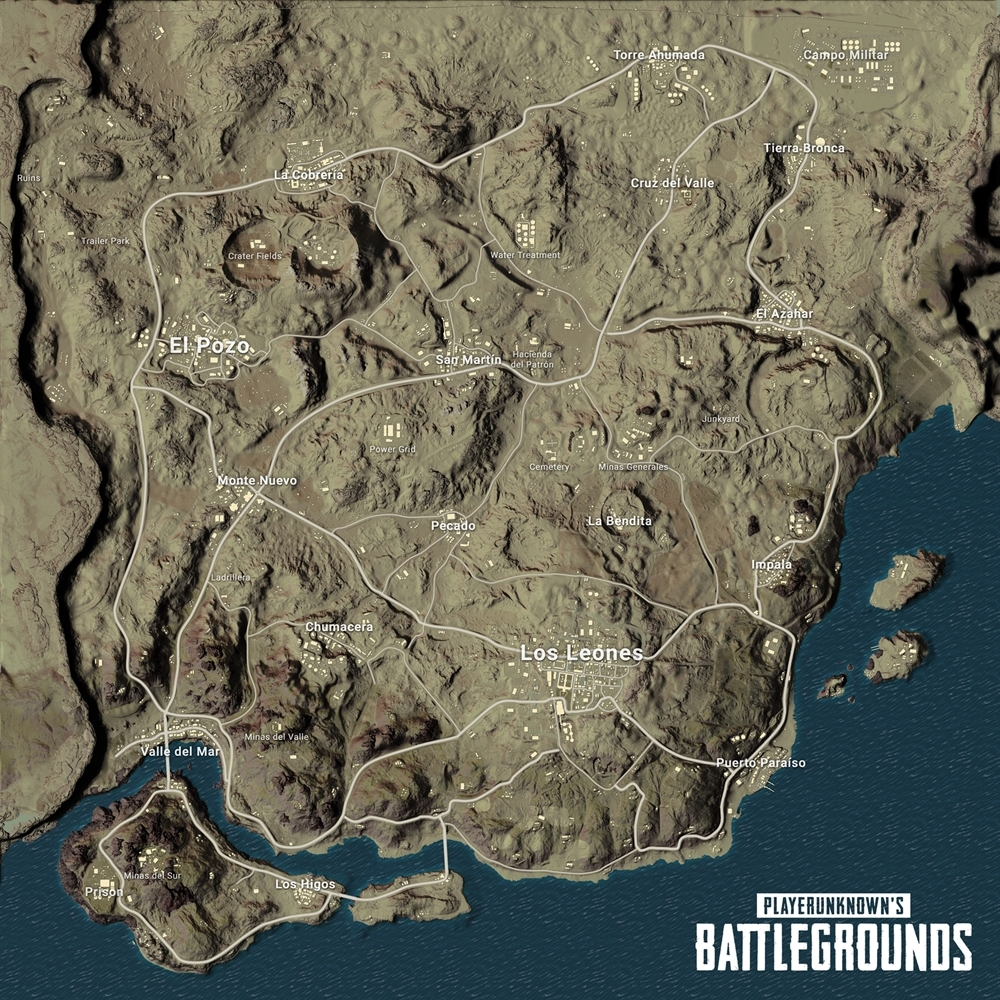 pubg_desert_full_map