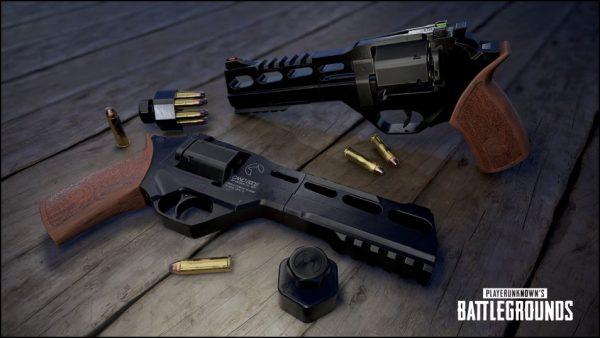 pubg_revolver_r45