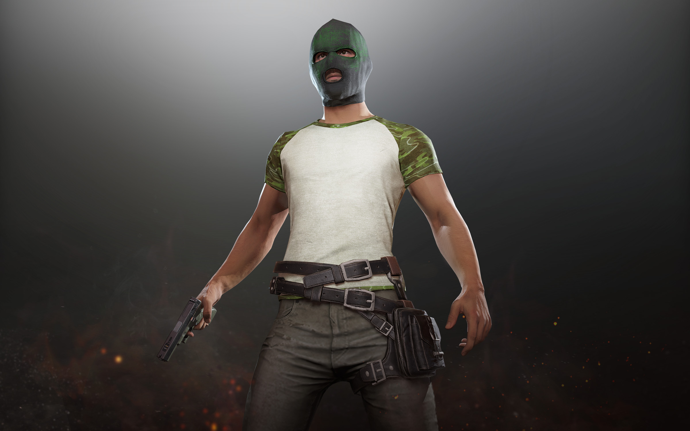 pubg_warrior_pack_2