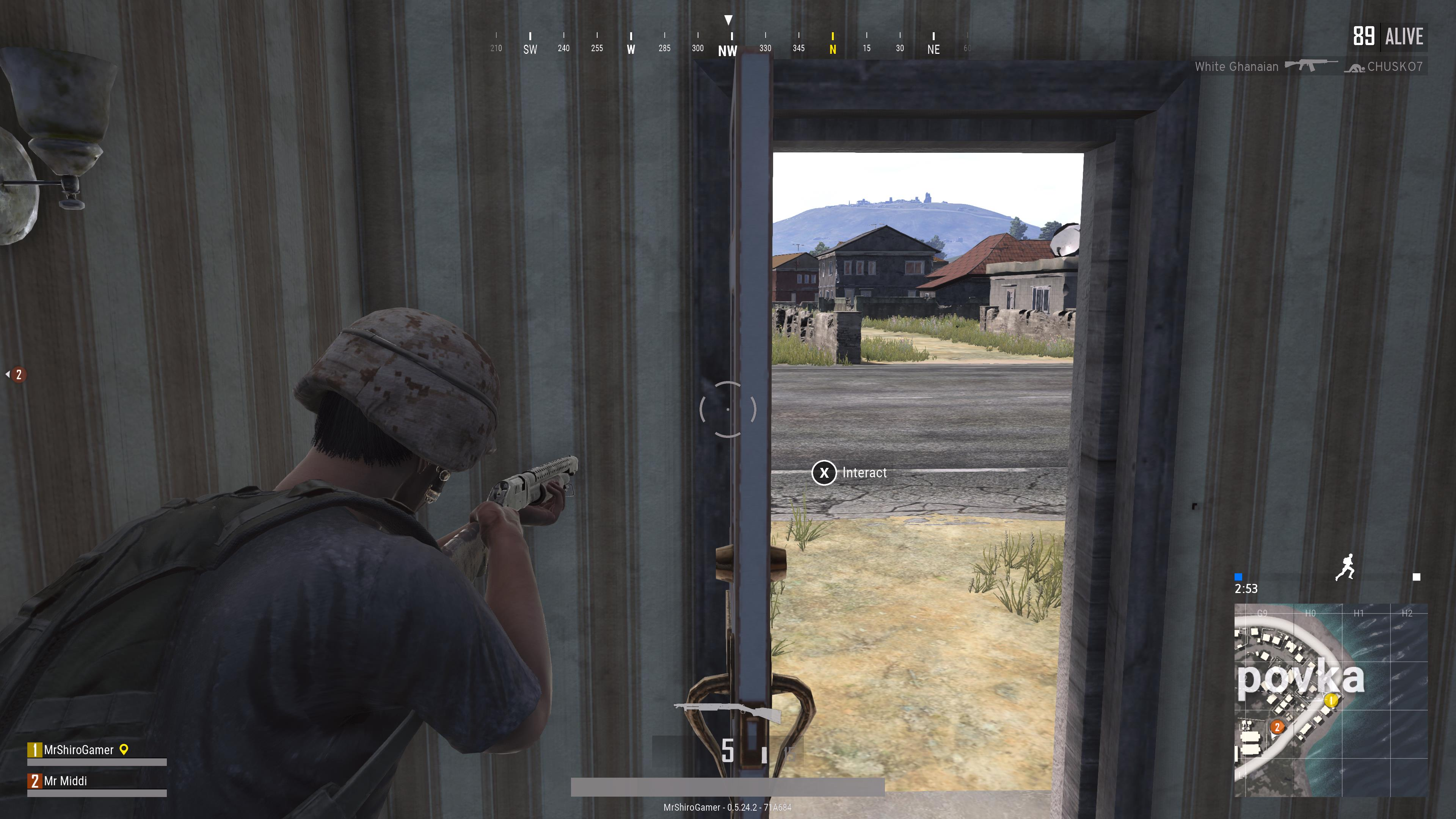 pubg_xbox_one_launch_aiming_1