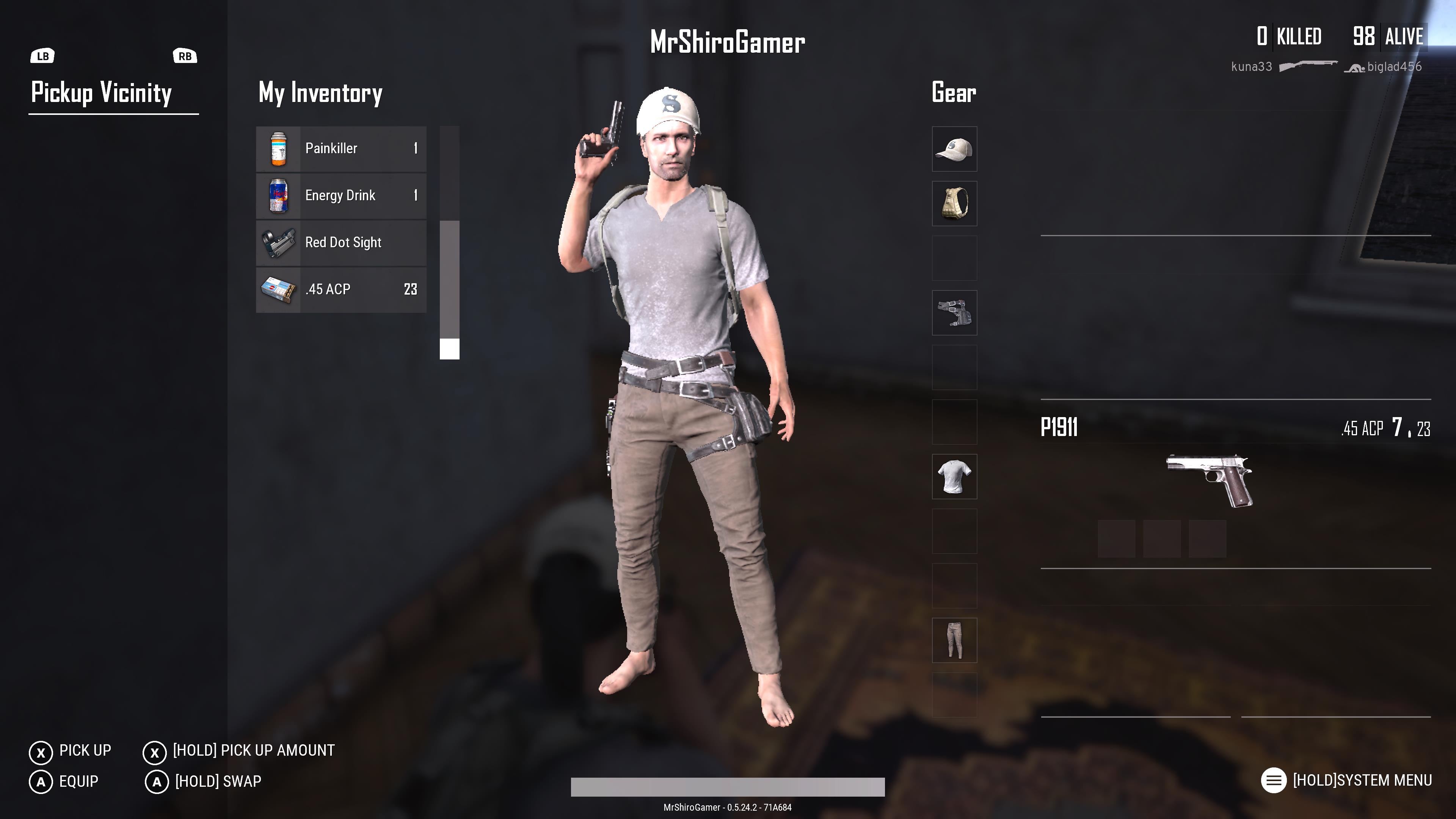 pubg_xbox_one_launch_inventory_2