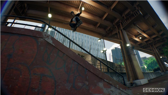 session_skateboarding_brooklyn_banks