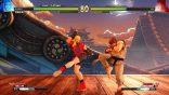 street fighter 5 arcade 8