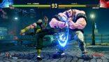 street fighter 5 arcade 5