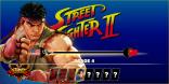 street fighter 5 arcade