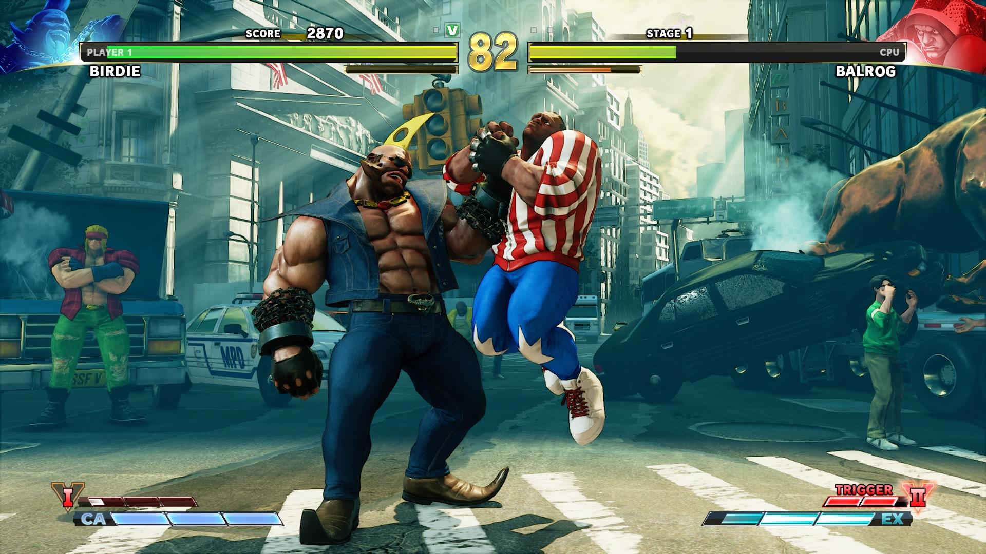street fighter 5 arcade 12
