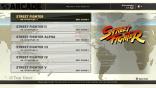 street fighter 5 arcade 3