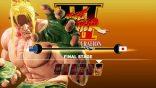 street fighter arcade 2
